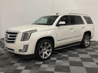 2015 Cadillac Escalade Premium in Lindon, UT 84042