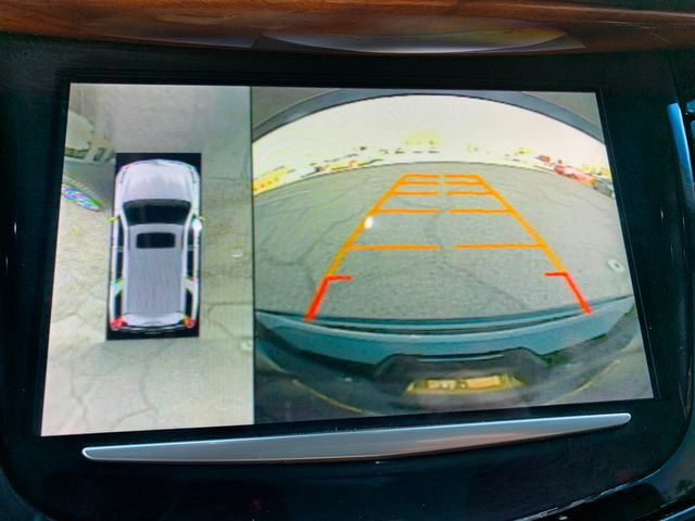 2015 Cadillac Escalade LUXURY 4X4 3 MONTH/3,000 MILE NATIONAL POWERTRAIN WARRANTY Mesa, Arizona 24