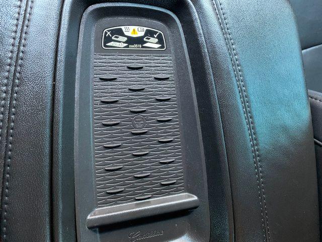 2015 Cadillac Escalade LUXURY 4X4 3 MONTH/3,000 MILE NATIONAL POWERTRAIN WARRANTY Mesa, Arizona 25
