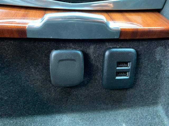 2015 Cadillac Escalade LUXURY 4X4 3 MONTH/3,000 MILE NATIONAL POWERTRAIN WARRANTY Mesa, Arizona 27