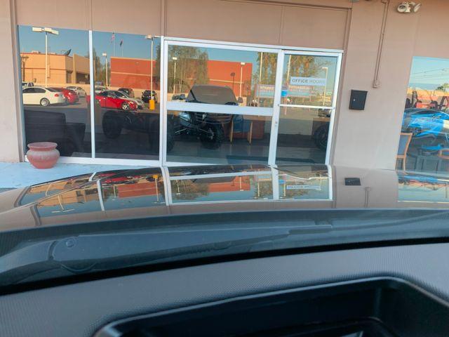 2015 Cadillac Escalade LUXURY 4X4 3 MONTH/3,000 MILE NATIONAL POWERTRAIN WARRANTY Mesa, Arizona 19