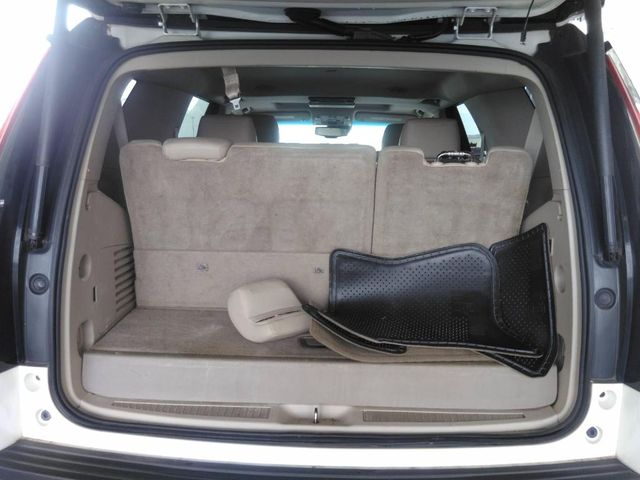 2015 Cadillac Escalade Premium in St. Louis, MO 63043