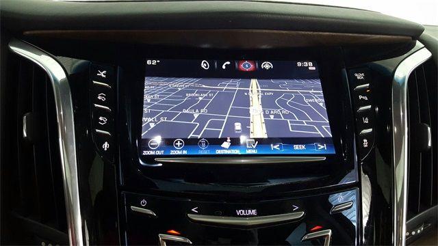 2015 Cadillac Escalade Premium in McKinney Texas, 75070