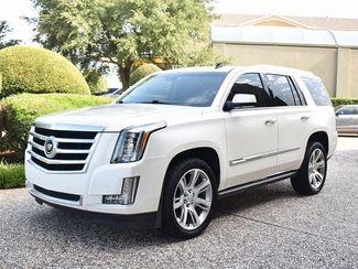 2015 Cadillac Escalade Premium in McKinney, TX 75070