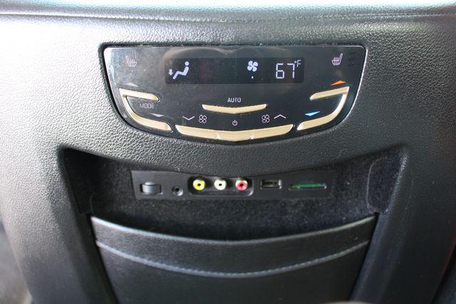 2015 Cadillac Escalade Premium in Memphis, Tennessee 38115