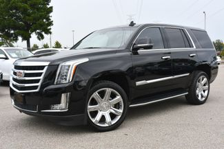 2015 Cadillac Escalade Luxury in Memphis, Tennessee 38128