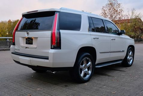 2015 Cadillac Escalade Luxury | Memphis, Tennessee | Tim Pomp - The Auto Broker in Memphis, Tennessee