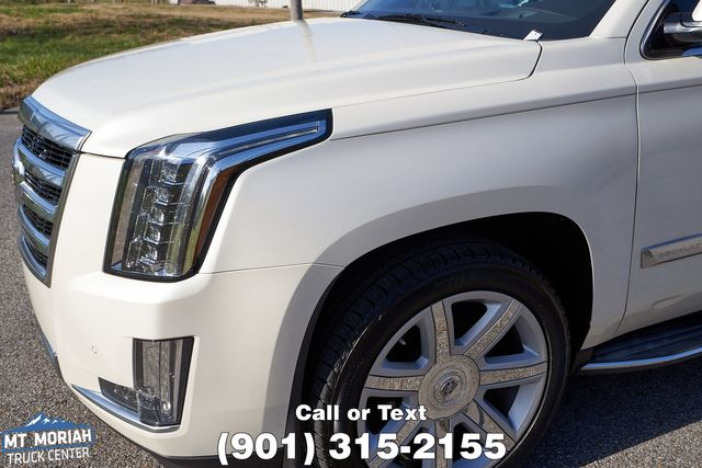 2015 Cadillac Escalade Luxury in Memphis, Tennessee 38115