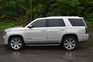 2015 Cadillac Escalade Luxury Naugatuck, Connecticut 1
