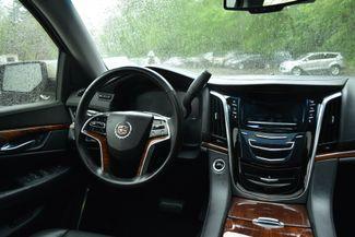 2015 Cadillac Escalade Luxury Naugatuck, Connecticut 14