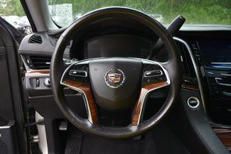 2015 Cadillac Escalade Luxury Naugatuck, Connecticut 20