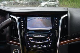 2015 Cadillac Escalade Luxury Naugatuck, Connecticut 21