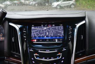 2015 Cadillac Escalade Luxury Naugatuck, Connecticut 22