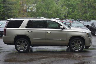 2015 Cadillac Escalade Luxury Naugatuck, Connecticut 5