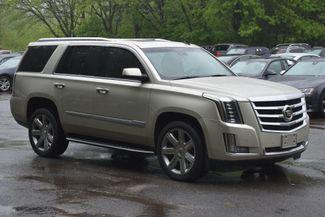 2015 Cadillac Escalade Luxury Naugatuck, Connecticut 6
