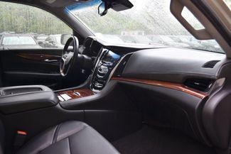 2015 Cadillac Escalade Luxury Naugatuck, Connecticut 8