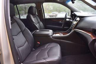 2015 Cadillac Escalade Luxury Naugatuck, Connecticut 9