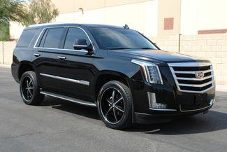 2015 Cadillac Escalade Luxury Phoenix, AZ