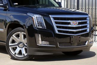 2015 Cadillac Escalade PREMIUM * Pwr Boards * 22s * DVD * 25k Miles * WOW Plano, Texas 26