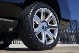 2015 Cadillac Escalade PREMIUM * Pwr Boards * 22s * DVD * 25k Miles * WOW Plano, Texas 45