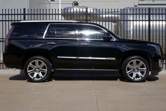 2015 Cadillac Escalade PREMIUM * Pwr Boards * 22s * DVD * 25k Miles * WOW Plano, Texas 2
