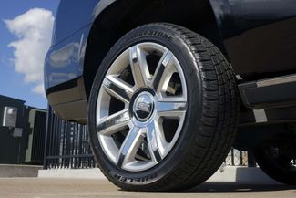 2015 Cadillac Escalade PREMIUM * Pwr Boards * 22s * DVD * 25k Miles * WOW Plano, Texas 44