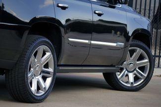 2015 Cadillac Escalade PREMIUM * Pwr Boards * 22s * DVD * 25k Miles * WOW Plano, Texas 30
