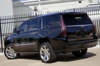 2015 Cadillac Escalade PREMIUM * Pwr Boards * 22s * DVD * 25k Miles * WOW Plano, Texas 5