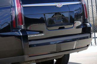 2015 Cadillac Escalade PREMIUM * Pwr Boards * 22s * DVD * 25k Miles * WOW Plano, Texas 33