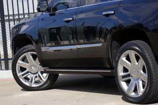 2015 Cadillac Escalade PREMIUM * Pwr Boards * 22s * DVD * 25k Miles * WOW Plano, Texas 31