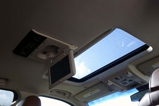 2015 Cadillac Escalade PREMIUM * Pwr Boards * 22s * DVD * 25k Miles * WOW Plano, Texas 9