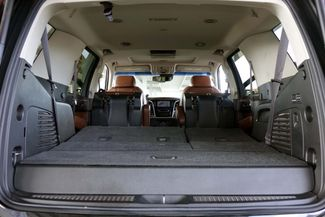 2015 Cadillac Escalade PREMIUM * Pwr Boards * 22s * DVD * 25k Miles * WOW Plano, Texas 23