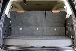 2015 Cadillac Escalade PREMIUM * Pwr Boards * 22s * DVD * 25k Miles * WOW Plano, Texas 22
