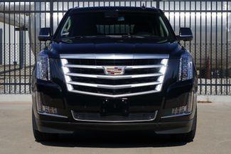 2015 Cadillac Escalade PREMIUM * Pwr Boards * 22s * DVD * 25k Miles * WOW Plano, Texas 6