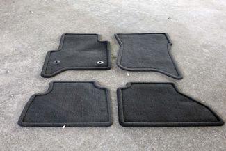 2015 Cadillac Escalade PREMIUM * Pwr Boards * 22s * DVD * 25k Miles * WOW Plano, Texas 50