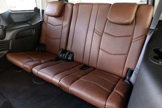 2015 Cadillac Escalade PREMIUM * Pwr Boards * 22s * DVD * 25k Miles * WOW Plano, Texas 17