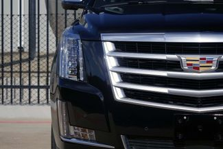 2015 Cadillac Escalade PREMIUM * Pwr Boards * 22s * DVD * 25k Miles * WOW Plano, Texas 40