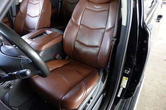 2015 Cadillac Escalade PREMIUM * Pwr Boards * 22s * DVD * 25k Miles * WOW Plano, Texas 12