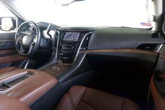 2015 Cadillac Escalade PREMIUM * Pwr Boards * 22s * DVD * 25k Miles * WOW Plano, Texas 11