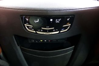 2015 Cadillac Escalade PREMIUM * Pwr Boards * 22s * DVD * 25k Miles * WOW Plano, Texas 21