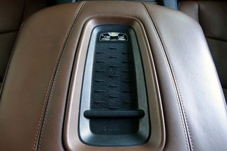 2015 Cadillac Escalade PREMIUM * Pwr Boards * 22s * DVD * 25k Miles * WOW Plano, Texas 20