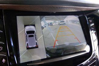 2015 Cadillac Escalade PREMIUM * Pwr Boards * 22s * DVD * 25k Miles * WOW Plano, Texas 19