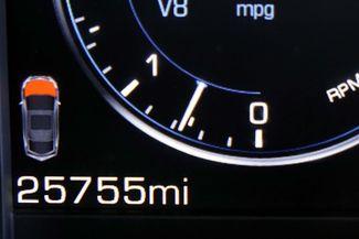 2015 Cadillac Escalade PREMIUM * Pwr Boards * 22s * DVD * 25k Miles * WOW Plano, Texas 53