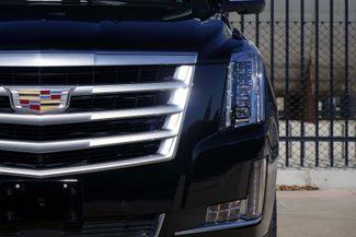 2015 Cadillac Escalade PREMIUM * Pwr Boards * 22s * DVD * 25k Miles * WOW Plano, Texas 41