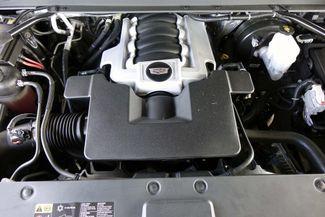 2015 Cadillac Escalade PREMIUM * Pwr Boards * 22s * DVD * 25k Miles * WOW Plano, Texas 51