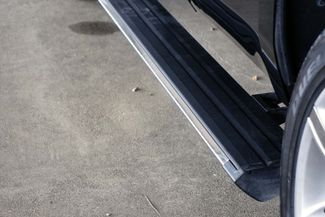 2015 Cadillac Escalade PREMIUM * Pwr Boards * 22s * DVD * 25k Miles * WOW Plano, Texas 35