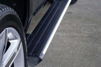 2015 Cadillac Escalade PREMIUM * Pwr Boards * 22s * DVD * 25k Miles * WOW Plano, Texas 34