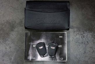 2015 Cadillac Escalade PREMIUM * Pwr Boards * 22s * DVD * 25k Miles * WOW Plano, Texas 52