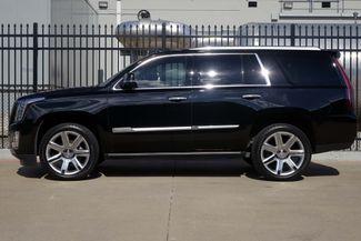 2015 Cadillac Escalade PREMIUM * Pwr Boards * 22s * DVD * 25k Miles * WOW Plano, Texas 3
