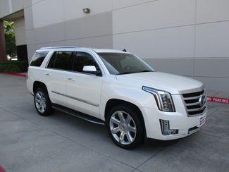 2015 Cadillac Escalade Premium in Plano, Texas 75074